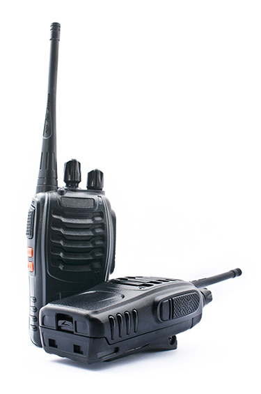 buy digital two way radios